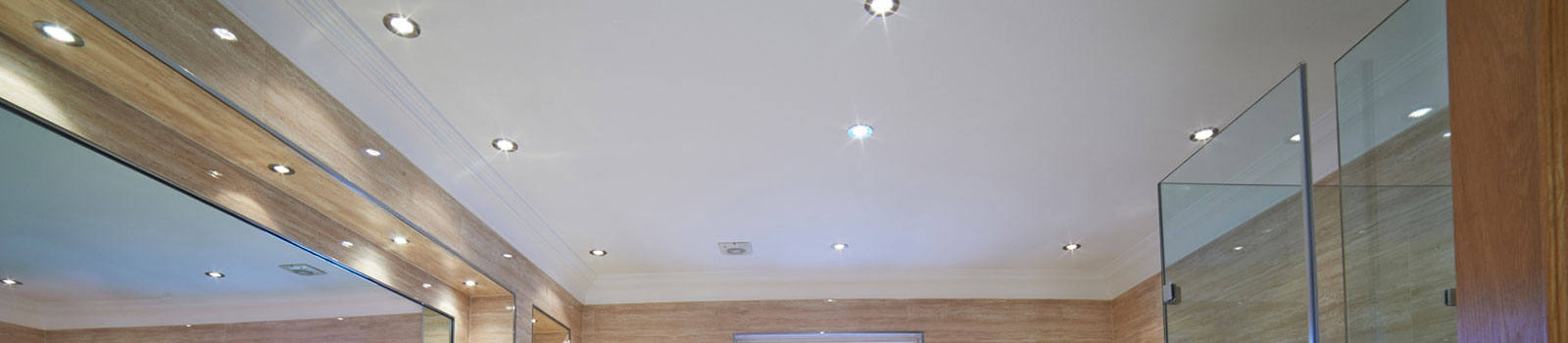 MK-Elektrotechnik - Beleuchtungsanlagen